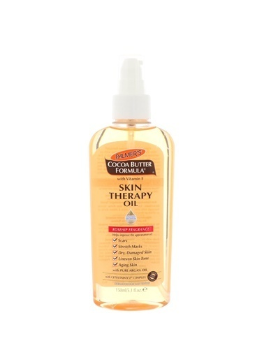 Palmers Cocoa Butter Formula Skin Therapy Oil 150M Renksiz